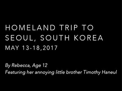 hltSK_CBkorean_01