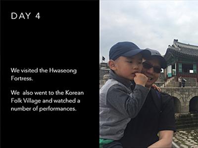 hltSK_CBkorean_08