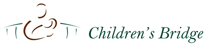 Children's Bridge 3-Year Membership