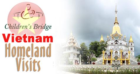 VietnamHomelandVisitTemp