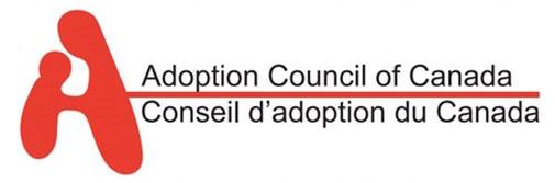 Adoption Council of Canada-